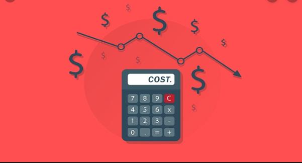 هزینه ارتودنسی حداقل هزینه ارتودنسی عوامل موثر در هزینه ارتودنسی هزینه ارتودنسی چقدر است