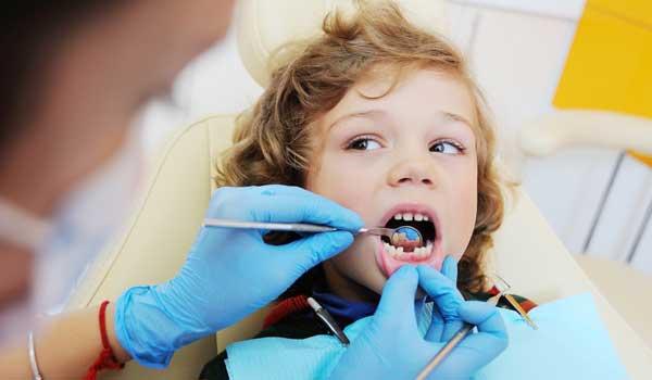 توجه به نکاتی که دکتر ارتودنسی برای بهداشت دهان و دندان متذکر میشود، بسیار بر کیفیت درمان ارتودنسی پیشگیری اثر گذار است.