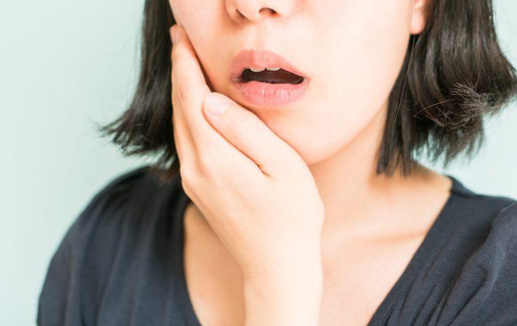 زردچوبه برای عفونت دندان عفونت دندان کشیده شده اویشن برای عفونت دندان عفونت دندان عصب کشی شده
