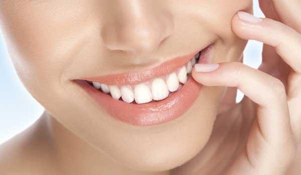 زردی دندان نشانه چیست درمان قطعی زردی دندان