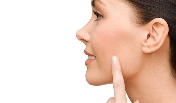 علاج خوابیدن با دهان باز