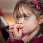 جویدن ناخن: برای درمان ناخن